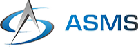 logo asms